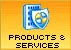 Products & Services